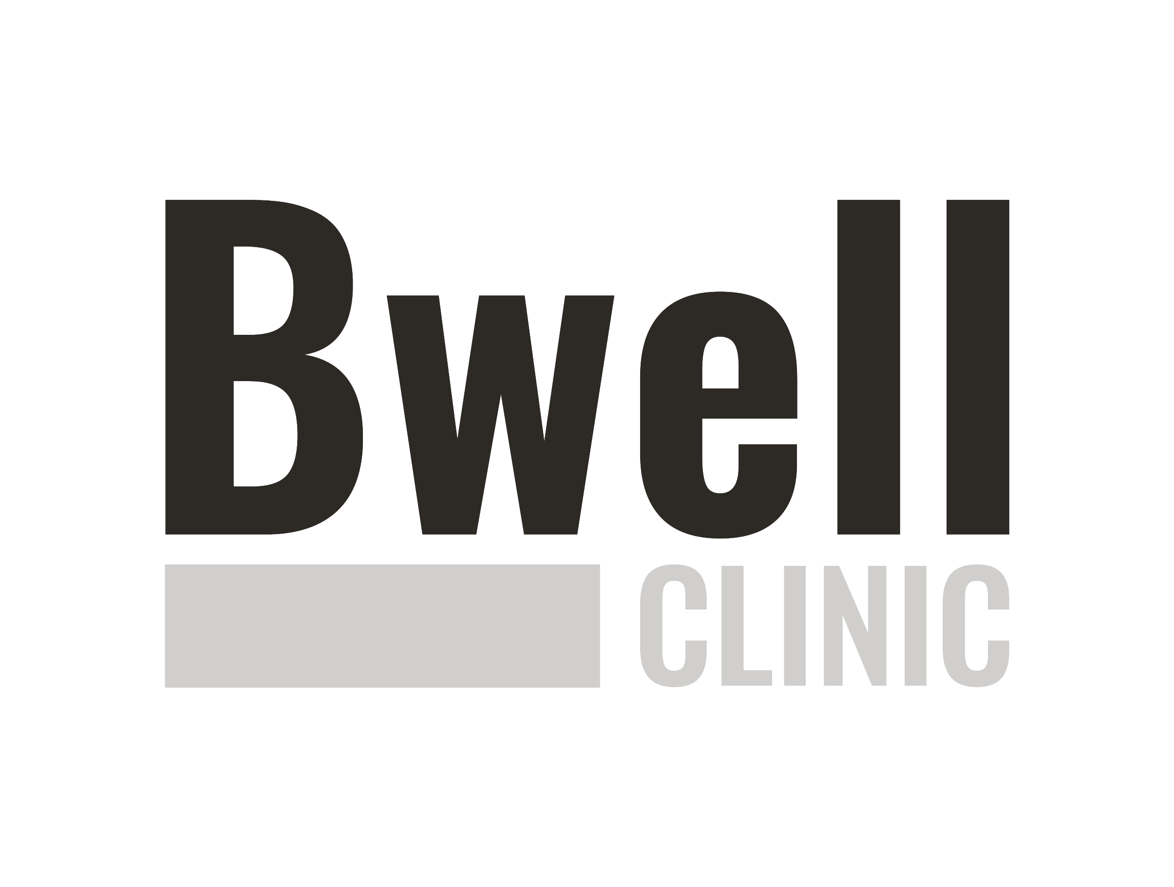 Bwell Clinic